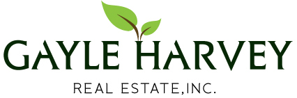 Gayle Harvey Real Estate, Inc. | Virginia Land Specialists