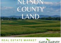 Nelson Land - Real Estate Market Update - Dec. 2018
